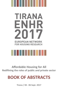 enhr-book%20of%20abstracts%20Tirana%202017.pdf