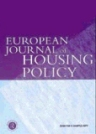 European Journal Housing Policy