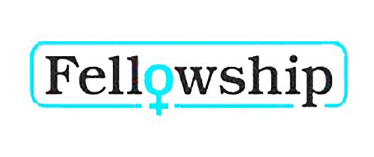 Fellowship TU logo