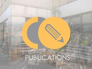 ICON publication