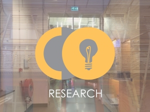 ICON research