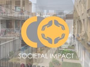 ICON societal impact