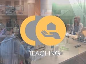 ICON teaching