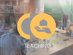 ICON teaching