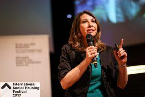 International Social Housing Festival 02