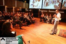 International Social Housing Festival 03