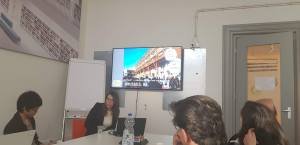 Civil society and the City_Czischke 01