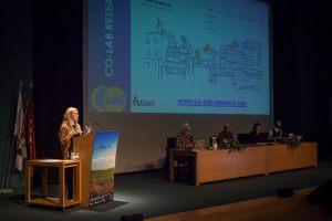conference porto hacora