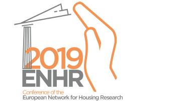 ENHR-2019-LOGO-high