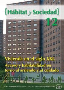 Habitat y sociedad