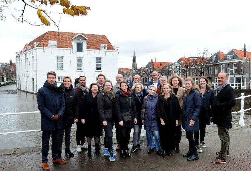 Gemeente Delft-27-11-2019 ondertekening Together! organisatie(1).jpg