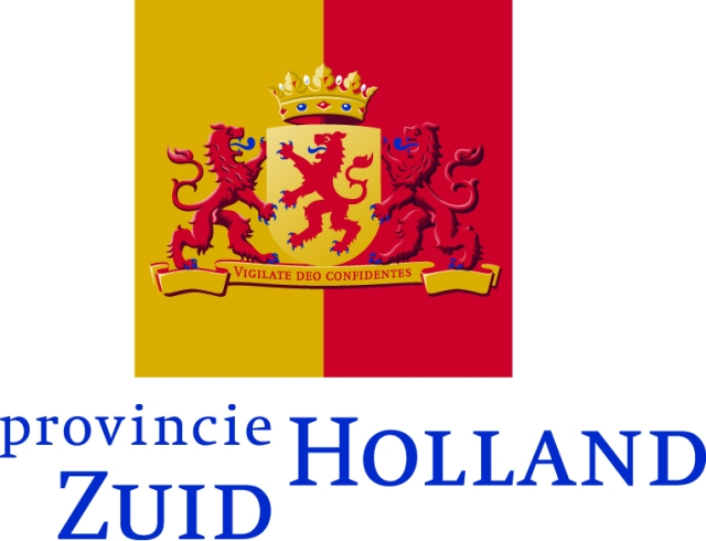 south holland.jpg