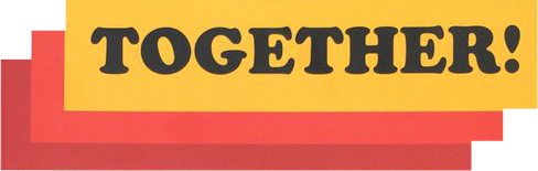 together title