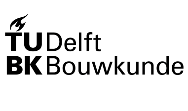 TUBK_Logo_Concise Ver_Reversed White.png