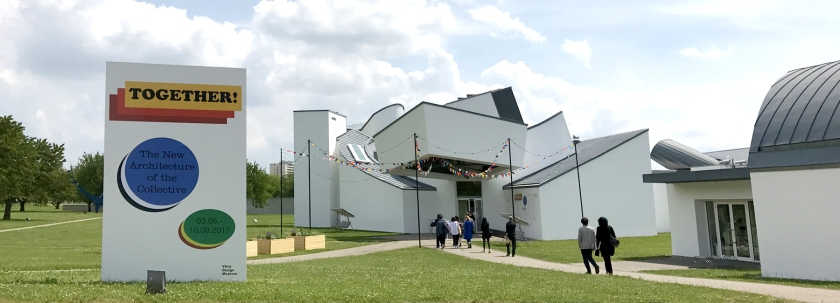 vitra-design-museum-together-the-new-architecture-of-the-collective-exhibition-designboom-1800