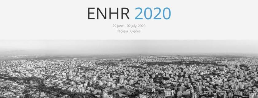 ENHR2020